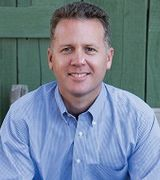 Paul Ward, Agent in Camarillo, CA