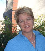 Carolyn Minor, Agent in Tucson, AZ