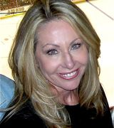 Cindi Powals…, Real Estate Pro in Mission Viejo, CA