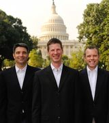 Fulcrum Properties Group, Real Estate Agent in Washington, DC