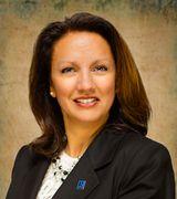 Ann deVane, Real Estate Agent in Naperville, IL
