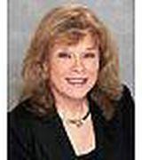 Judith Eisner, Agent in East Brunswick, NJ