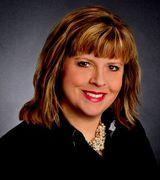 Mary Borth, Real Estate Pro in Bloomington, IL