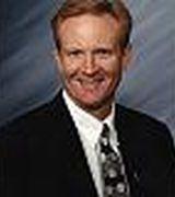 Ken Miller CRS ABR CNHS, Agent in Asotin, WA