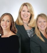 The Green Team, Real Estate Agent in Southborough, MA