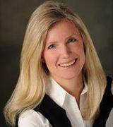 JoAnn Pujols, Real Estate Agent in Huntington, NY