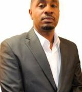 Ivan West, Real Estate Pro in Lithonia, GA