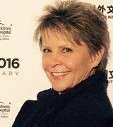 Lynn Teschner, Real Estate Agent in Beverly Hills, CA
