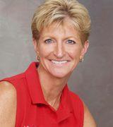 Peggy Oremland, Agent in Fairfax, VA