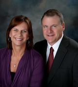 Todd & Deah…, Real Estate Pro in Madison, WI