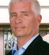 Chris Cox, Real Estate Agent in Dyer, NV