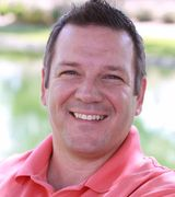David Acamov…, Real Estate Pro in Chandler, AZ