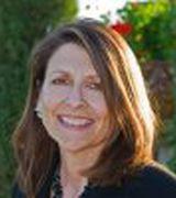 Kate Teske, Real Estate Agent in Scottsdale, AZ