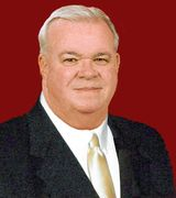 Mike Nootz, Real Estate Agent in West Chester, OH