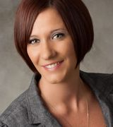 Chelsea Abra…, Real Estate Pro in Granger, IN