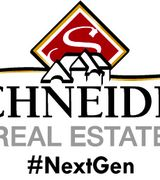 Schneider Re…, Real Estate Pro in St Charles, MO