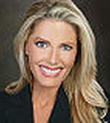 Bridget Ramey, Agent in Austin, TX