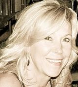 Wendy Butler, Real Estate Agent in Marlborough, MA