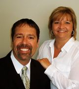 Roy and Maria…, Real Estate Pro in Grand Haven, MI