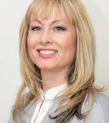 JodiLinn Robinson, Agent in Georgetown, TX