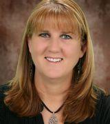 Joyce Houk, Real Estate Pro in Chattanooga, TN