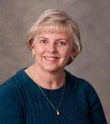 Carol Coder, Real Estate Pro in Davis, CA