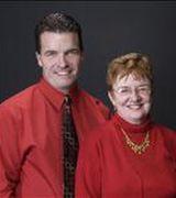 Steve Russel…, Real Estate Pro in Gilbert, AZ