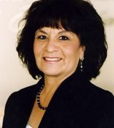 Linda Westcott, Agent in Carlsbad, CA