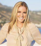 Stephanie Smith, Agent in Malibu, CA