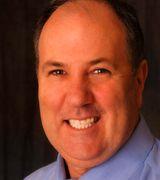 Tim Bateman, Real Estate Agent in Scottsdale, AZ