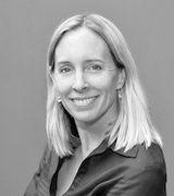 Mia S. Banks, Real Estate Agent in Menlo Park, CA