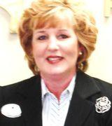 Kathy Dailey, Agent in Pelham, AL