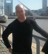 Andrew Doyle, Agent in Atlanta, GA