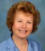 Lynne Potter, Agent in Young Harris, GA