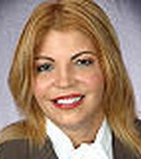 Maria Cancio, Real Estate Pro in Cutler Bay, FL