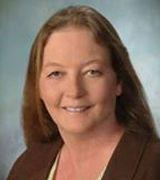 Liz Carret, Real Estate Pro in Sacramento, CA