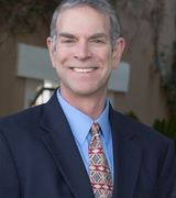 David  Winter, Real Estate Pro in Tucson, AZ