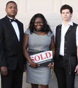 LaTonya Mart…, Real Estate Pro in Nashville, TN