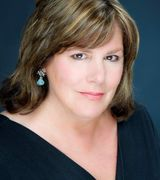 Tammy Crumlish, Real Estate Agent in Haverford, PA