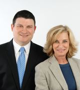 Jason and Rudi Friedman, Real Estate Agent in Great Neck, NY
