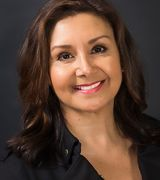 Graciela Kob…, Real Estate Pro in Longview, TX