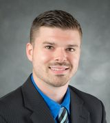 Jake Scheloske, Real Estate Agent in Erie, PA