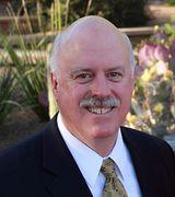 David Burnett, Real Estate Agent in Mesa, AZ