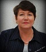 Christine Everett, Agent in Clarksville, TN