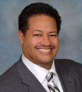 Michael Lafargue, Agent in Chatham, IL