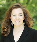 Stephanie Fordham, Real Estate Agent in Walnut Creek, CA