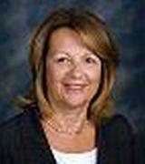 Jill Dunbar, Agent in Brownsburg, IN