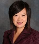 Margaret Min…, Real Estate Pro in Cambridge, MA