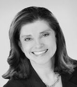 Lora Hemphill, Real Estate Agent in Philadelphia, PA