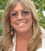 Grace Desiderio, Agent in New Hyde Park, NY